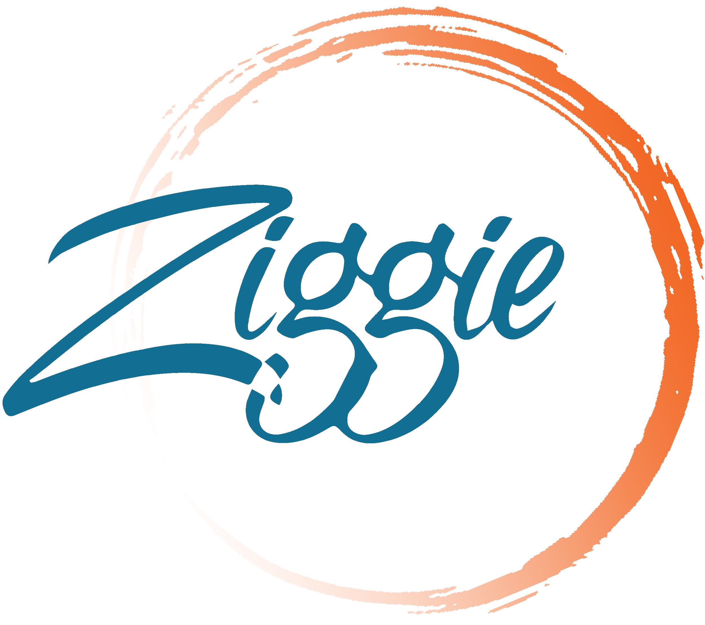 ziggie-logo